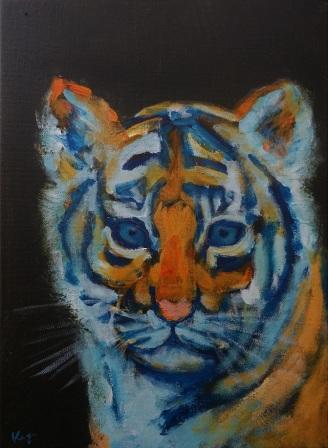 a-baby-tiger